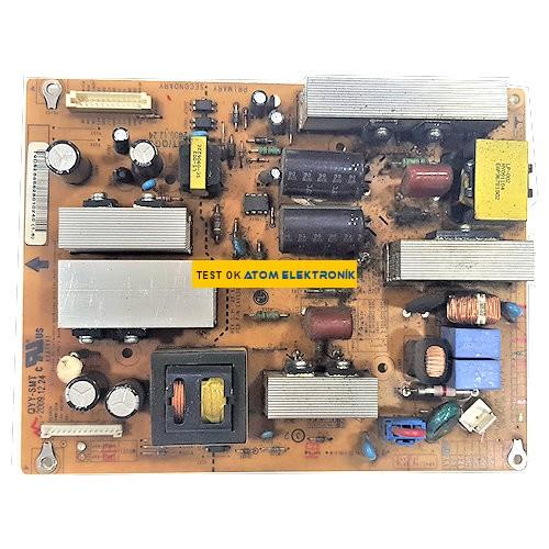 EAX55176301-12 LG Power Board
