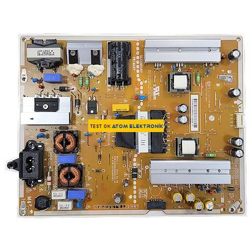 EAX66490501(1.4) EAY6398920 LG Power Board