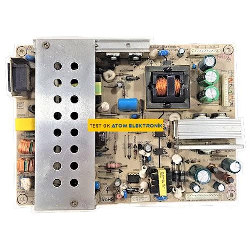 FSP223-3F01 Arçelik Power Board
