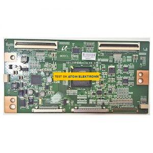 SD120PBMB4C6LV0.0 Samsung T CON Board – Adres Board