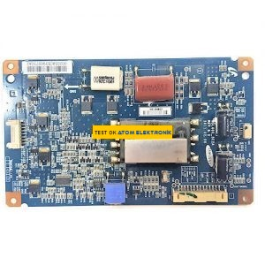 SSL460-3E2A REV 0.2 Samsung LED Driver