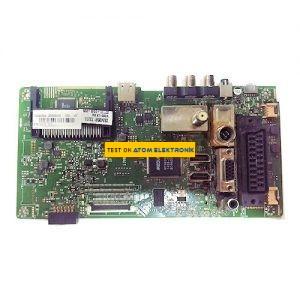 17MB82S ,10094356 ,23240419 Vestel Main Board