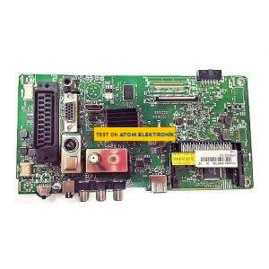 17MB82S 10103486 23367796 Vestel Main Board