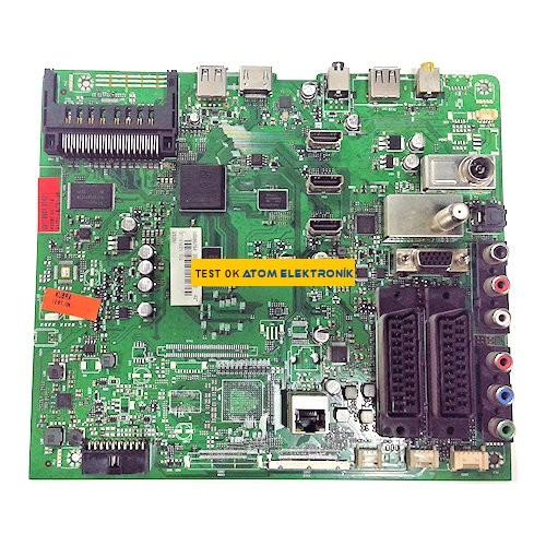 17MB90-3, 10085764 ,23179969 Vestel Main Board