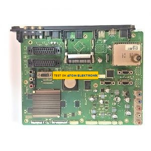 3139 123 64423 V2  PHILIPS MAIN BOARD