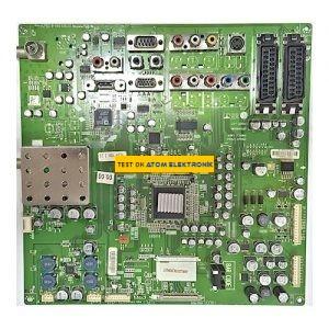 68709M0348E LG Main Board
