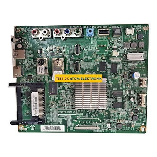 715G7673-M01-000-005K Philips Main Board