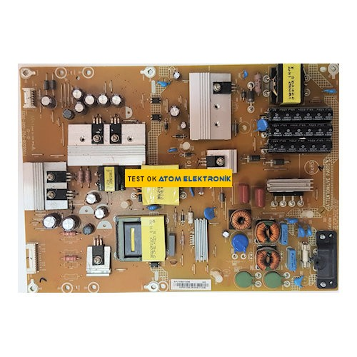 715G6338-P02-000-002S Philips Power Board