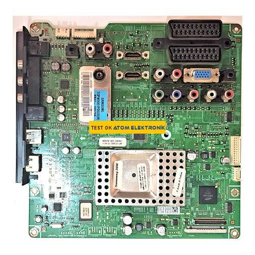 BN94-02009 BN41-01019C Samsung Main Board