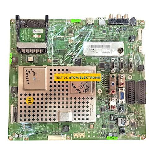 BN94-02102D, BN41-01063B Samsung Main Board