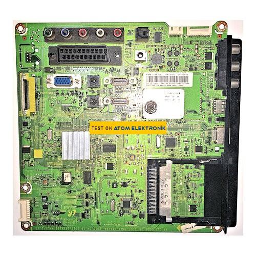BN41-01479A Samsung Main Board