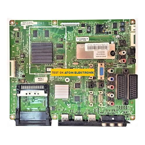 BN94-03167G BN41-01167C Samsung Main Board