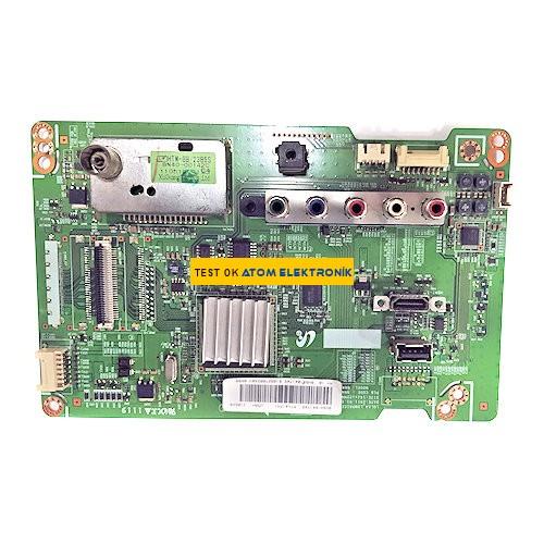 BN94-04174S BN41-01709 Samsung Main Board