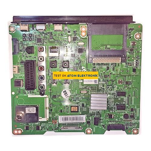 BN94-05559E BN41-01812A Samsung Main Board