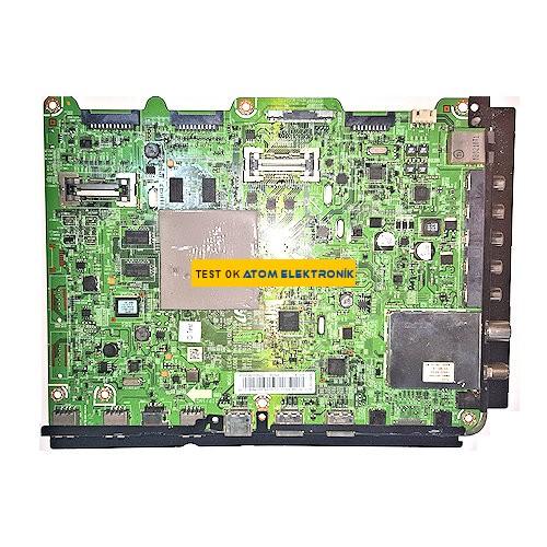 BN94-05576G BN41-01800A Samsung Main Board