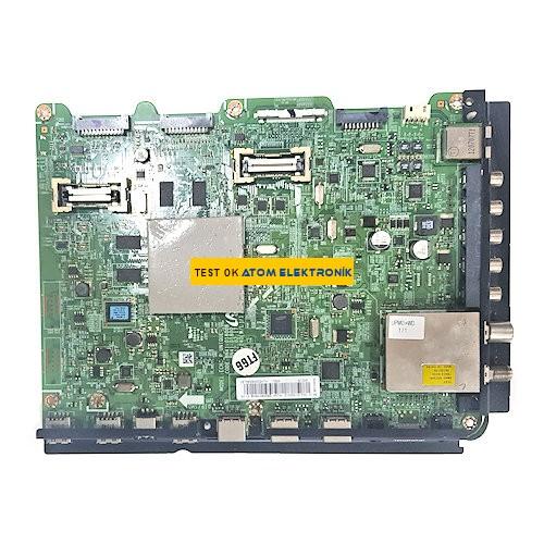 BN94-06006D BN41-01800B Samsung Main Board