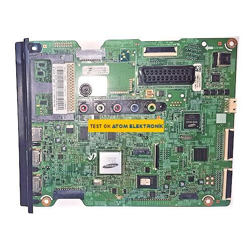 BN94-06230F BN41-01958B Samsung Main Board