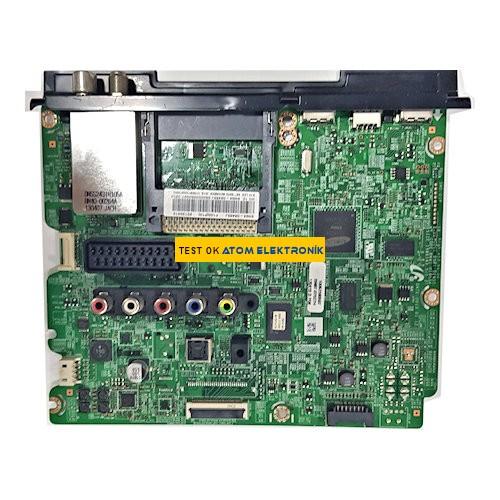 BN94-06465J BN41-01955 Samsung Main Board