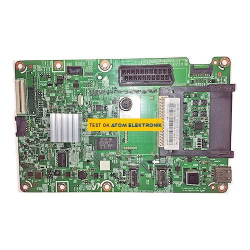 BN94-07155J ,BN41-02217B Samsung Main Board
