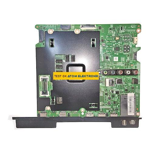 BN94-09749E BN41-02443A Samsung Main Board