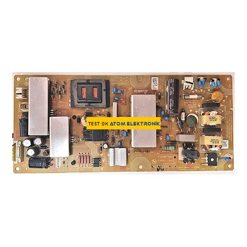 DPS-119DP DPS101EP A Beko Power Board