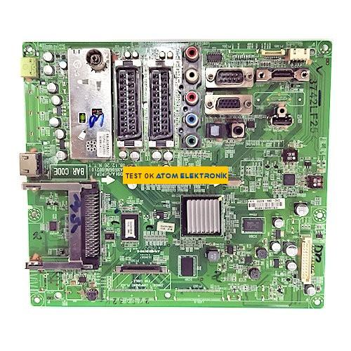EAX60686902(0) EBU60674859 LG Main Board