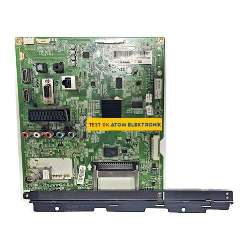 EAX64317403(1.0), EBT62082697 LG Main Board