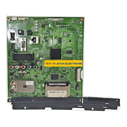 EAX64317404(1.0) EBT62058344 LG Main Board
