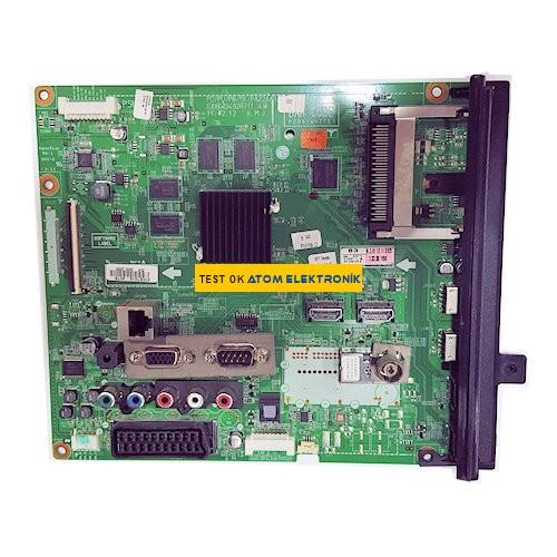 EAX64349207(1.4) LG Main Board