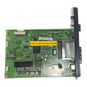 EAX64664903(1.0) EBT62082625 LG Main Board