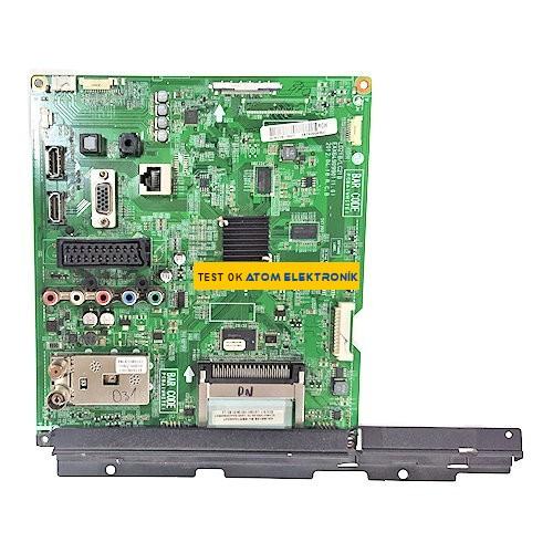 EAX64909901(1.0) EBT62058354 LG Main Board