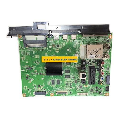 EAX66387003(1.0) EBT63991102 LG Main Board