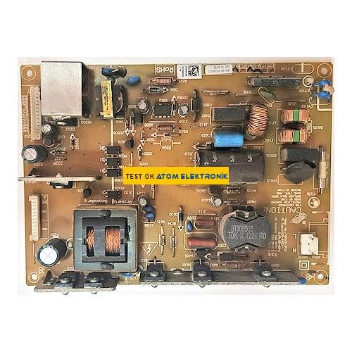 FSP115-3F02 VHR190R Arçelik Power Board