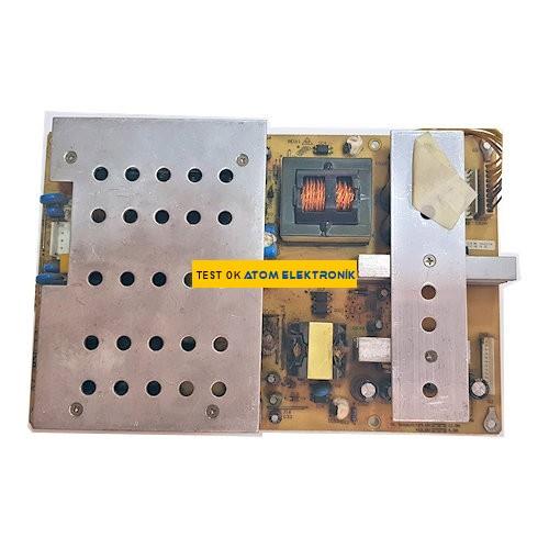 FSP312-2M01 Beko Arçelik Power Board