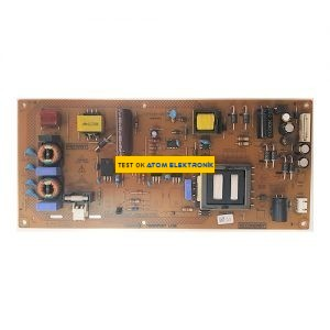 VTY194-05 ZGP140 Beko Grundig Power Board