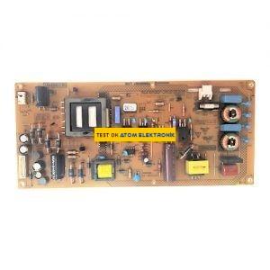 VTY194-33 ZKE140 Beko Power Board