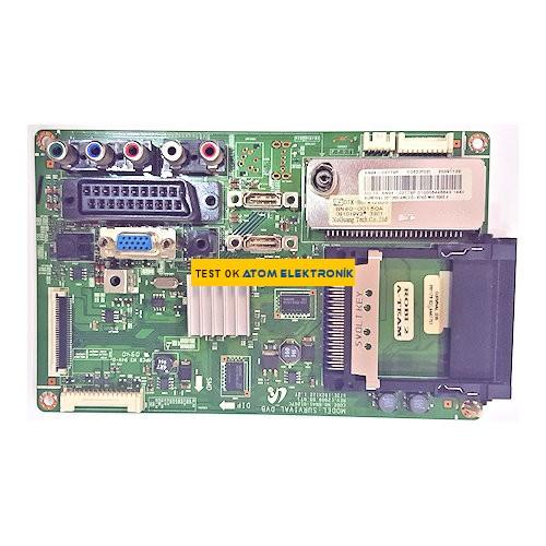 BN94-02779P BN41-01207C Samsung Main Board