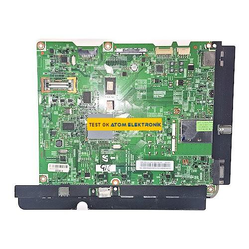 BN94-04465U BN41-01660A Samsung Main Board