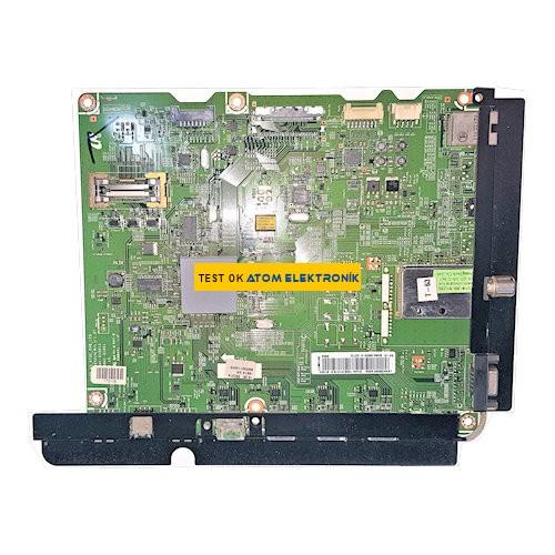 BN94-05301A BN41-01661A Samsung Main Board