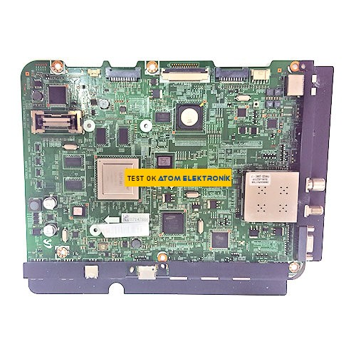 BN94-05482 BN41-01587 Samsung Main Board