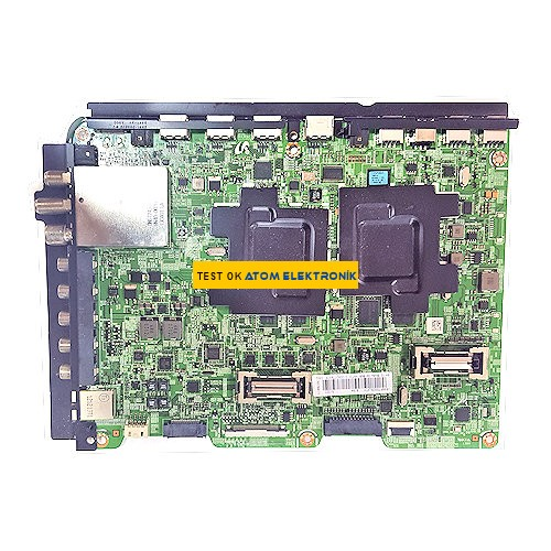 BN94-06186B BN41-01973A Samsung Main Board