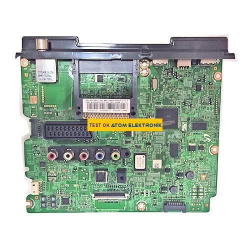 BN94-06778H BN41-01955 Samsung Main Board