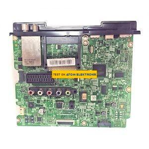 BN94-06781S BN41-01955 Samsung Main Board
