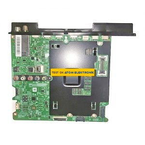 BN94-08777W , BN41-02344B Samsung Main Board