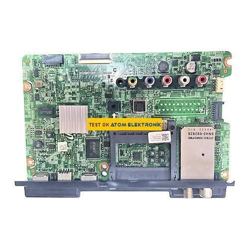 BN94-09511W BN41-02098B Samsung Main Board