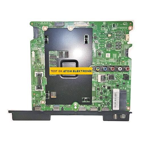 BN94-10704G, BN41-02504A Samsung Main Board