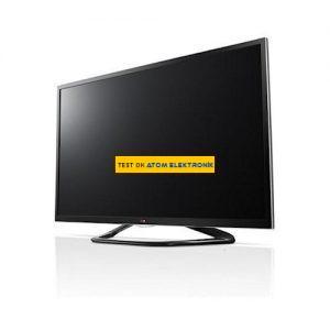 LG 42LA640S TV Yer Ayağı
