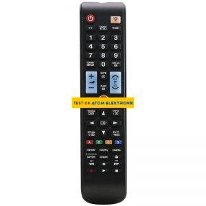Samsung Universal Lcd Led Tv Kumandası 10698