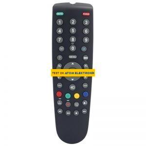 Gruding BK1187R Lcd Tv Kumandası