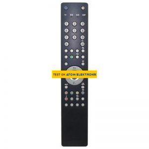 Gruding Lcd Tv Kumandası 31028